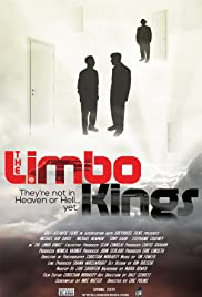 The Limbo Kings Poster