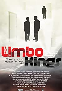 Primary photo for The Limbo Kings