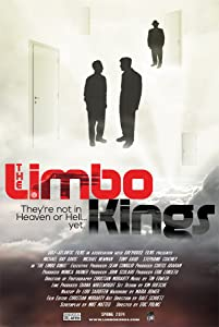 Good movie downloading sites for free The Limbo Kings by [480x800]