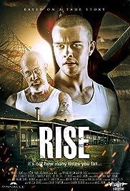 RISE (2014) 720p