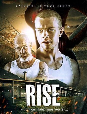 RISE (2014) 1080p