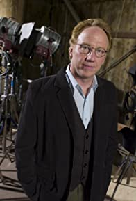 Primary photo for Timothy Busfield