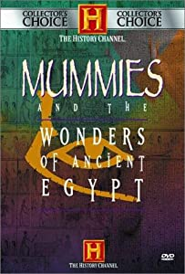All movie downloads Mummies: Tales from the Egyptian Crypts by [640x360]