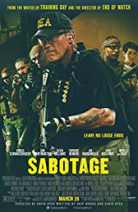 Sabotage sub download