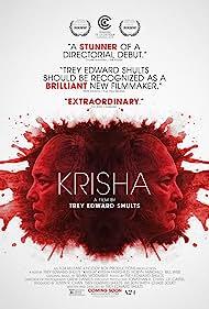 Krisha (2015)