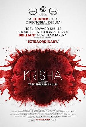 Watch Krisha Full HD Free Online