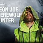 Neon Joe, Werewolf Hunter (2015)