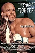 The Dogs' Fighter