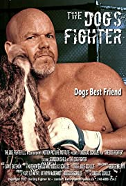 The Dogs' Fighter Poster