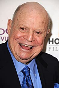 Primary photo for Don Rickles