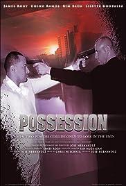 Possession Poster