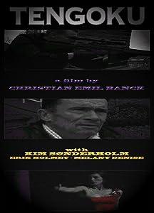 Tengoku full movie in hindi free download mp4