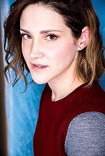 Lindsay Seidel Picture