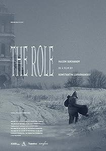 English movie downloadable Rol Belarus [420p]