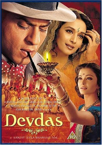 Devdas 2002 Photo Gallery Imdb