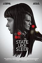State Like Sleep (2018) Poster