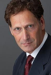 Primary photo for Robert Pescovitz