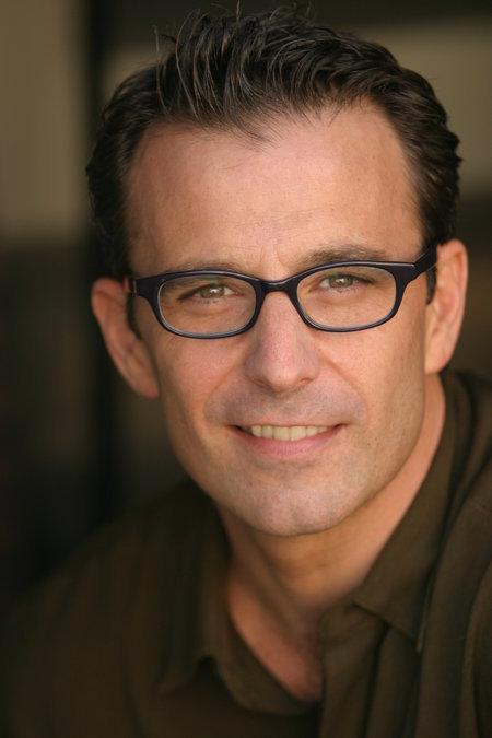 Eric Lutes's primary photo