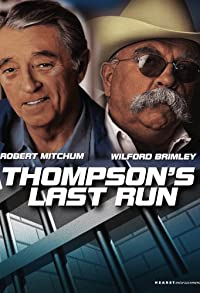Primary photo for Thompson's Last Run