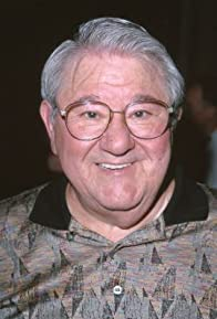 Primary photo for Buddy Hackett