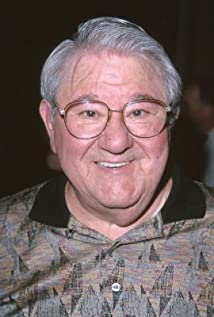 Buddy Hackett Picture