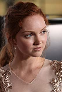 Lily Cole Picture