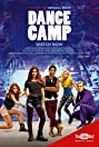 Dance Camp (2016) Poster