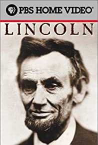 Primary photo for Lincoln