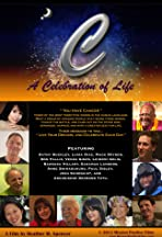 C: A Celebration of Life