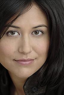 Vanessa Yuille Picture