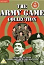The Army Game (1957) Poster