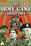 The Army Game (1957)