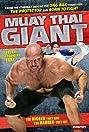 Muay Thai Giant