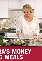 Sandra's Money Saving Meals