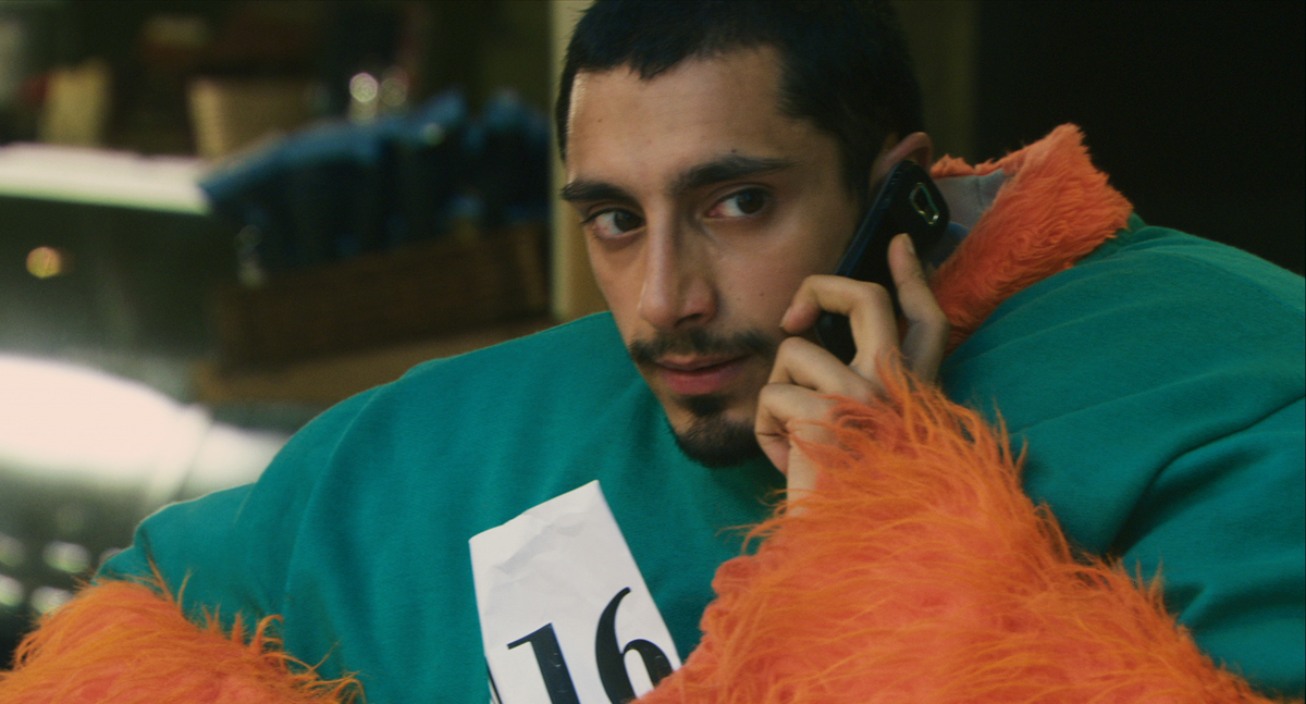 Four Lions (2010) - Photo Gallery - IMDb