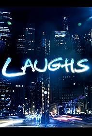Laughs (2014)