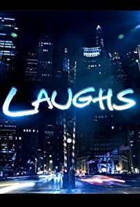 Watch free english online movies Short Little Funnies That Will Make Your Mouth Smile (Maybe Even While Laughing!) by none [720x480]