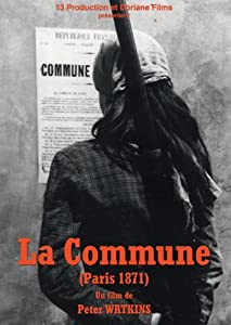 Top 10 sites to watch hollywood movies La commune (Paris, 1871) by Peter Watkins [480x272]
