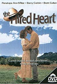 Primary photo for The Hired Heart