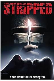 Stripped (2013)