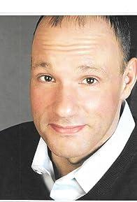 Primary photo for Tony F. DeVito
