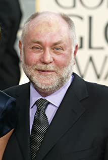 Robert David Hall Picture