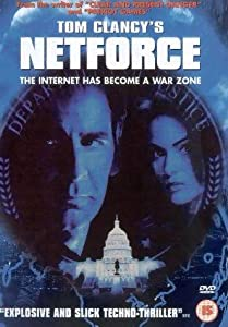 NetForce movie hindi free download