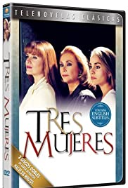 Tres mujeres Poster