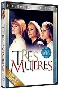 Descarga gratuita de películas hd 720p Tres mujeres - Episodio #1.139 [HDRip] [BRRip], Karyme Lozano