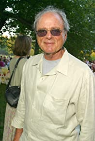 Primary photo for Harris Yulin