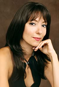 Primary photo for Luciana Lagana