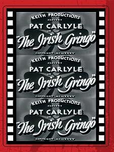 Movie database The Irish Gringo USA [2048x2048]