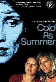 Froid comme l'été (2002)