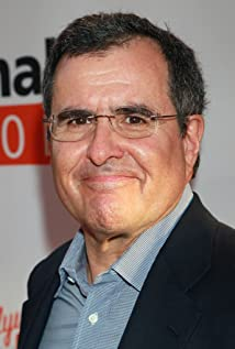 Peter Chernin Picture